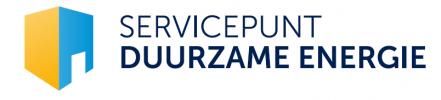 cropped-Logo-Servicepunt.png