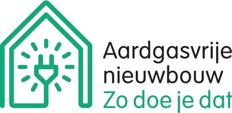 ZEN Congres Aaardgasvrije Nieuwbouw: zo doe je dat!