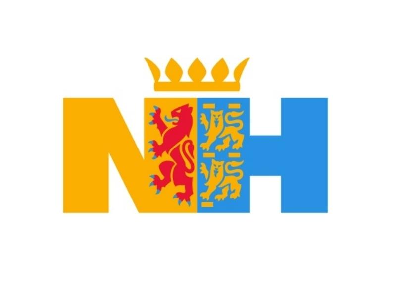 Logo PNH