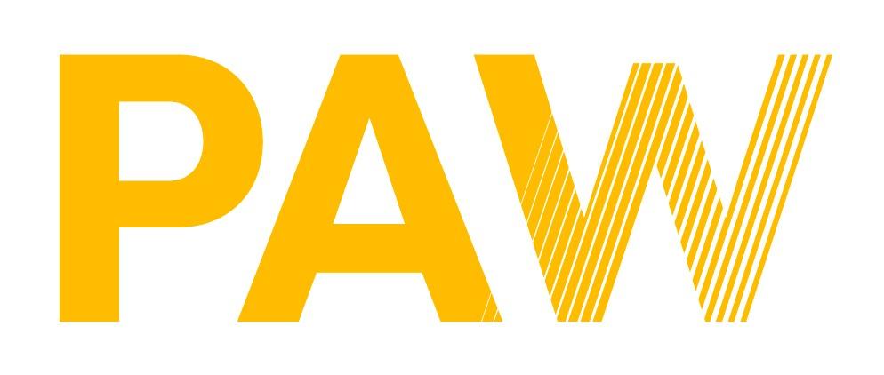 Save the date: Nationaal Congres Aardgasvrije Wijken: 23 jan 2020