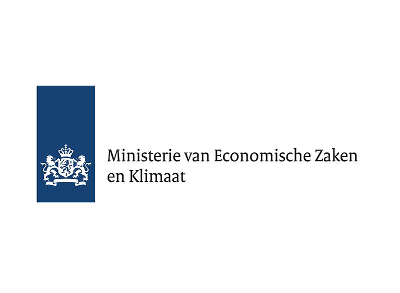 Ministerie-EZ-en-Klimaat