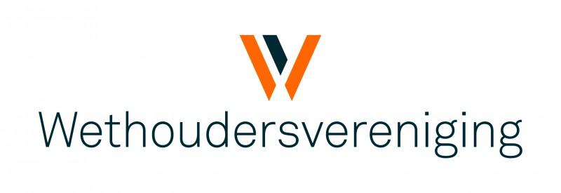 Wethoudersvereniging logo